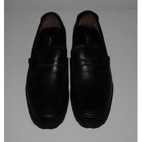 775b2fd2cab Gorras De Cuero Negro - Zapatos Hombre De Vestir y Casuales en ...