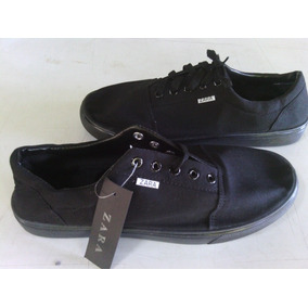 Zara En Zapatos Venezuela Mercado Hombre Libre Yyb6gvfI7