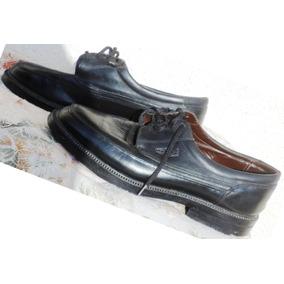 c9d79acfd2b Zapatos Negros Talla 39 Caballeros en Mercado Libre Venezuela