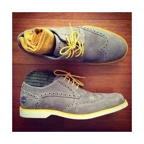 9c73cfb28b6c9 Zapatos Timberland Originales Baratos - Ropa
