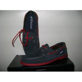 b011cc3830a Zapatos Thom Sailor - Zapatos Hombre De Vestir y Casuales en Mercado ...