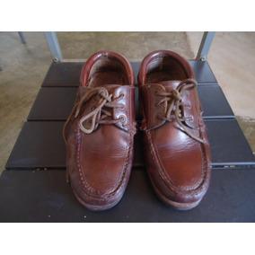 8b47bcca458 Zapatos Newbird De Cuero Talla 39. Bs. 29.999