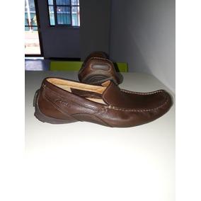 813a1543ca Zapato Clark - Zapatos Marrón en Mercado Libre Venezuela