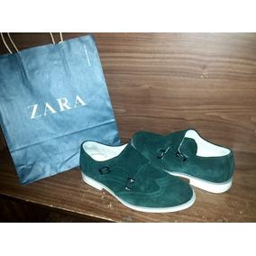 6e6e3a73 Zapatos Para Caballeros Zara Man - Zapatos Hombre De Vestir y ...