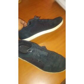 7adf066cc8 Zapatos Oakley Originales - Zapatos Hombre De Vestir y Casuales en ...