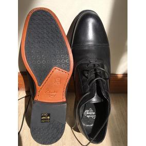 Zapatos Clarks Air Ropa, Zapatos y Accesorios en Mercado