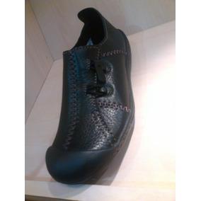 Zapatos Clarks En Libre Venezuela Caballeros 2013 Mercado nPOwk0