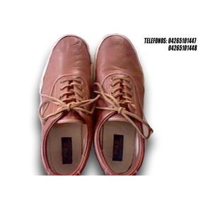 3fa9d8af3d3e8 Zapatos Polo Ralph Lauren Originales De Cuero