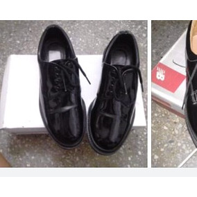 3d3b9a6d1e6 Zapatos Patente Caballeros Originales en Mercado Libre Venezuela