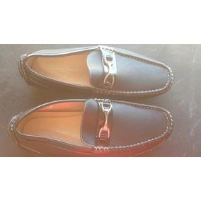 En Venezuela 42 Zapatos Talla Libre 41 Casual Mercado WYEHID29