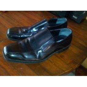 De Hombre Casuales Y Zapatos Tallin Vestir Manos Mercado En bfY67yg