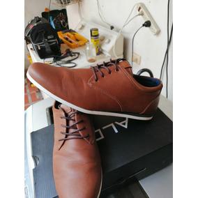 2fcf150a Zapatos Aldo Caballero Originales - Ropa, Zapatos y Accesorios en ...
