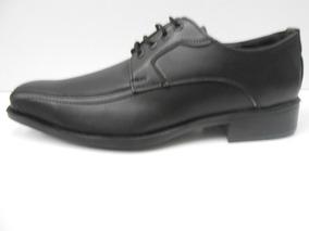6cf704c8 Zapatos De Vestir Italianos Hombre - Ropa y Accesorios en Mercado ...