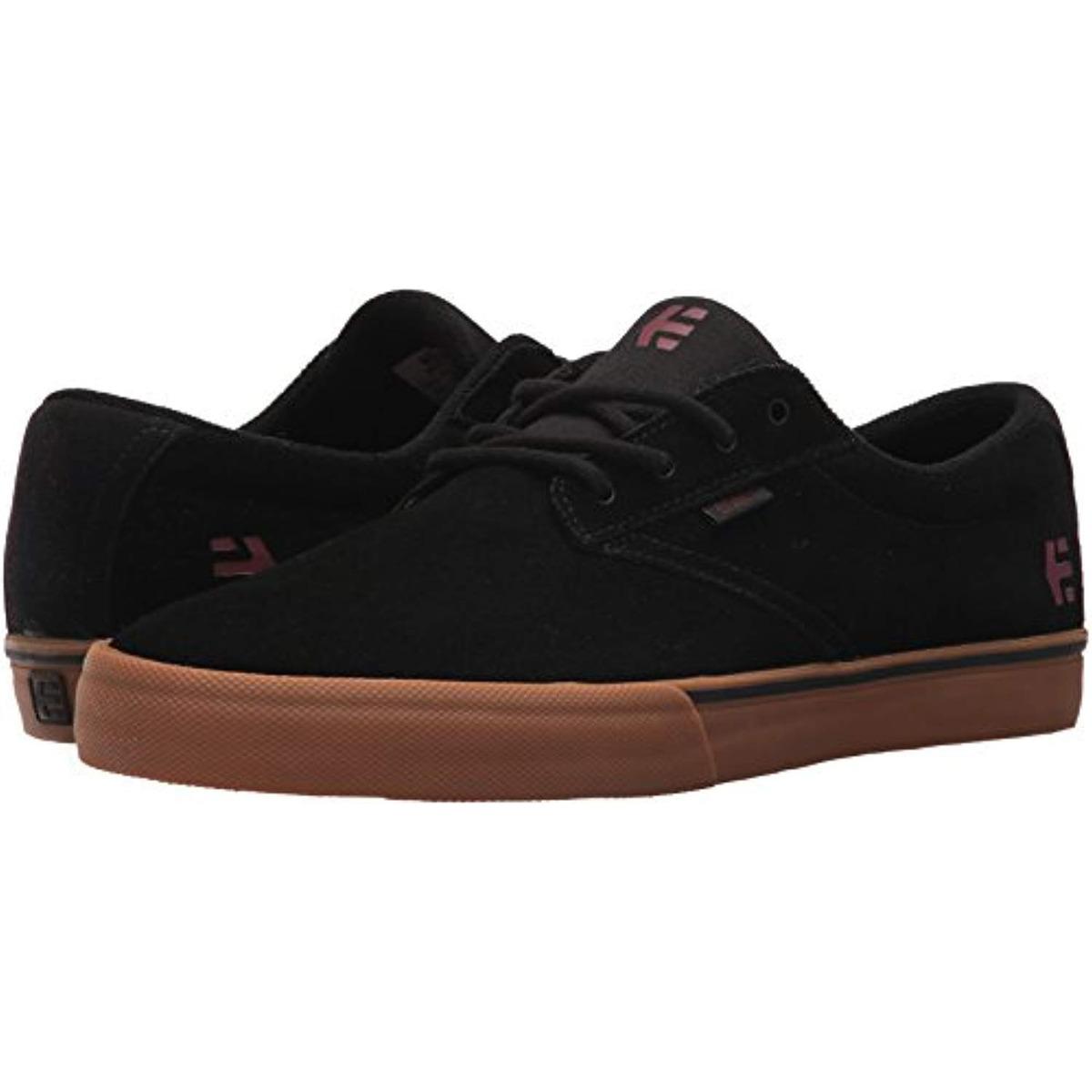 eb9834e26 Zapatos Hombre Zapato De Skate Etnies Jameson -   415.599 en Mercado ...
