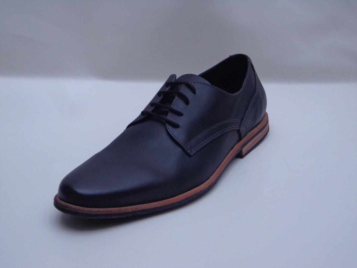 Zapatos Hombrecuerosuelaacordon Hombrecuerosuelaacordon Zapatos Zapatos gw0OxqX