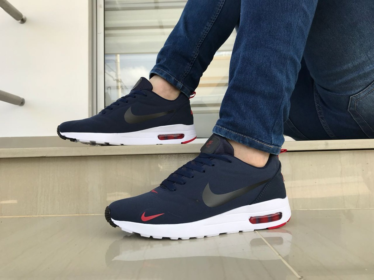finest selection d4196 d5bd8 ... hombres nike air max 2017 fd5ff cdc3f; netherlands nike zapatos 2018  f39c6 0e504