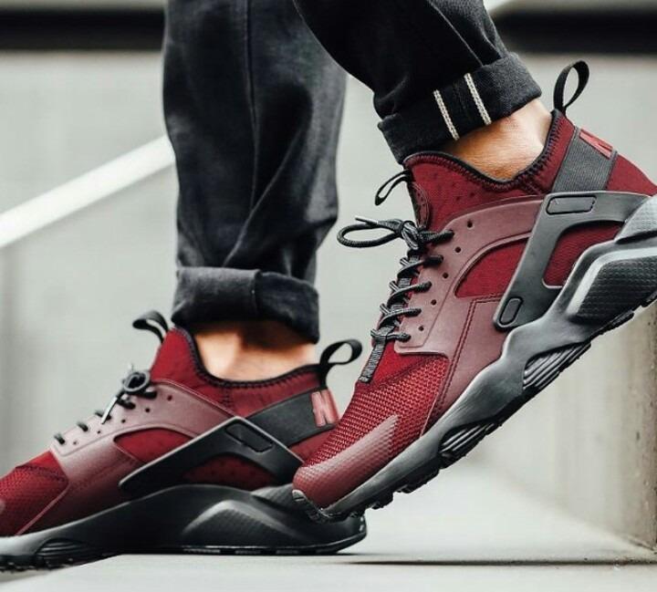 Zapatos Huaraches De Caballeros - Bs. 266.000 c01215645e710