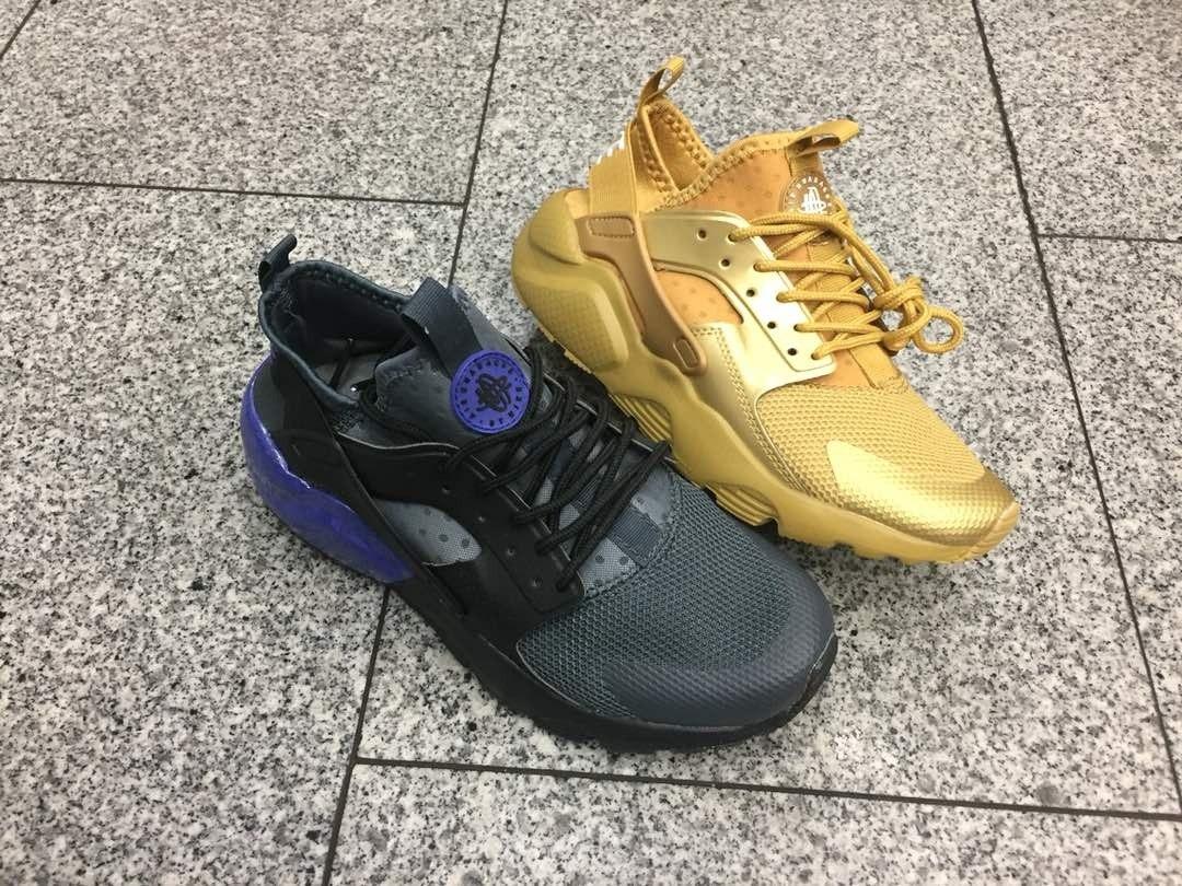 Zapatos Huaraches Nike Originales Para Dama Y Caballeros - Bs. 3.500 ... e255ec1d70e03