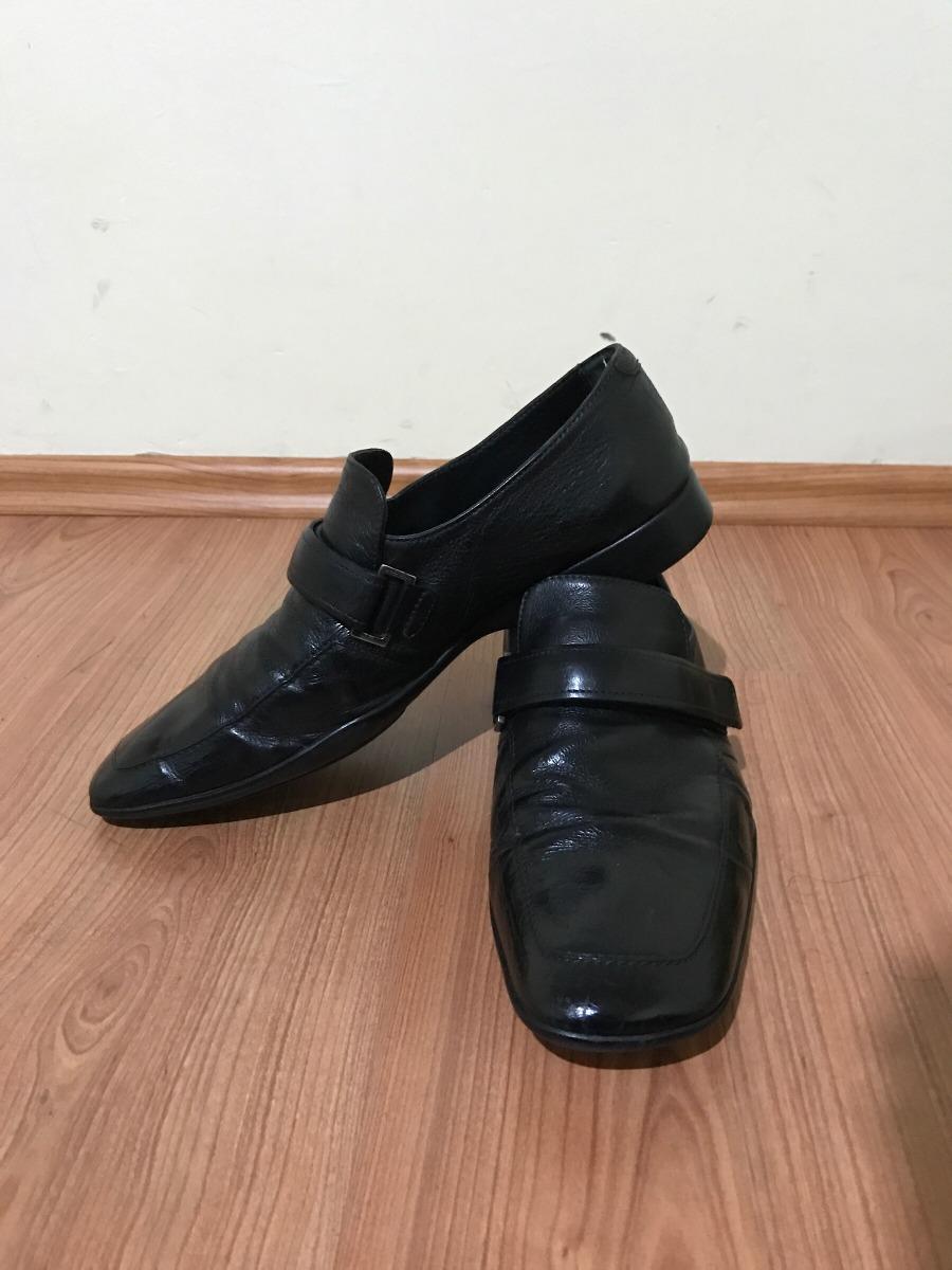 99a180989e Zapatos Hugo Boss Originales
