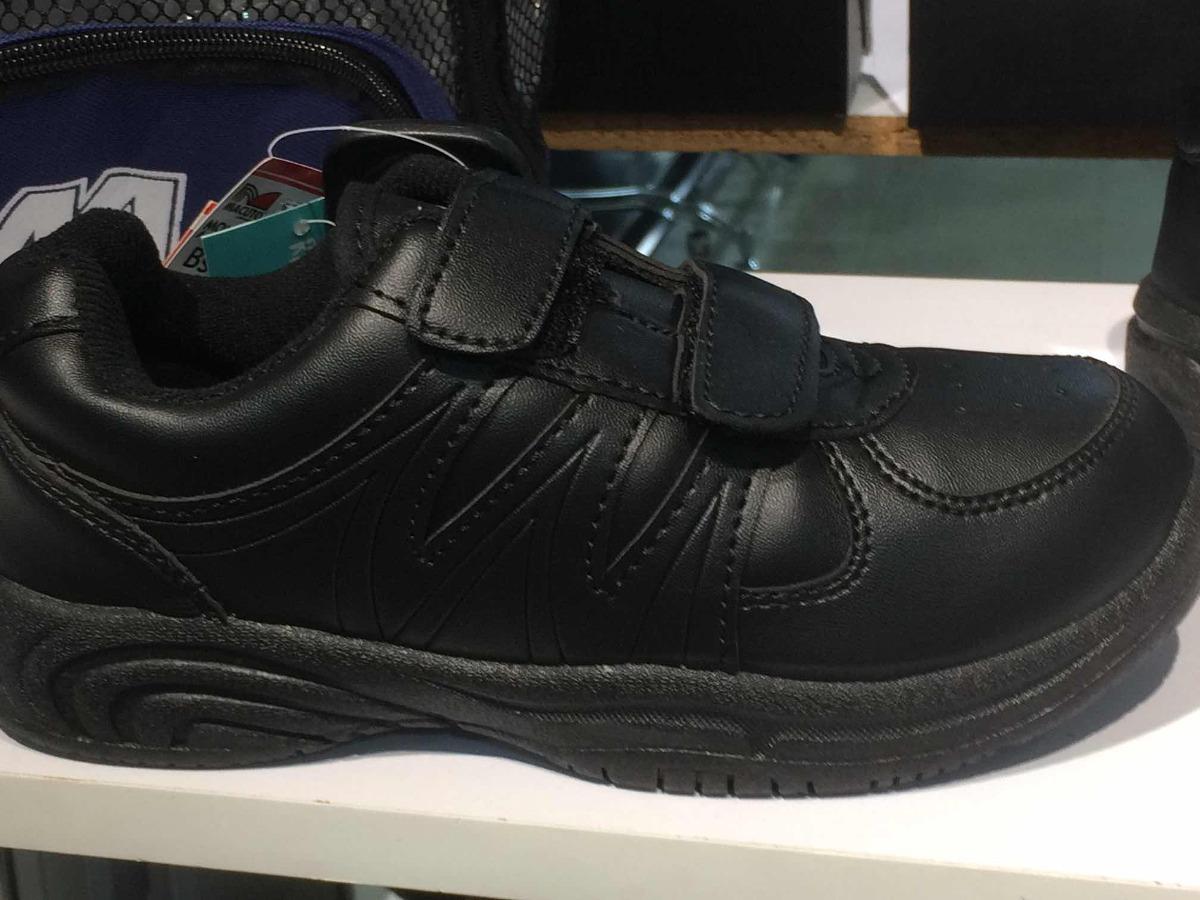 buy popular 4665c 149c9 Niño Hummer Zapatos 38 Deportivos Bs Talla Escolar Colegial Tzc76qvxw