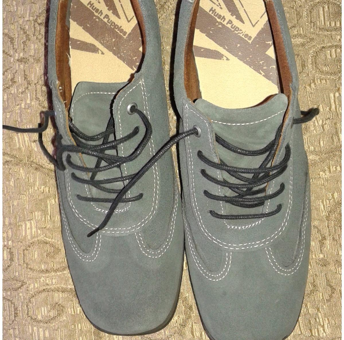 46a82849 zapatos -hush-puppies-comfort-flexx-D_NQ_NP_708774-MLC26717439203_012018-F.jpg