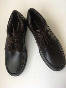 3af348ca571c1 Zapatos Talla 47 - Zapatos de Hombre en Mercado Libre Chile