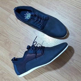zapatos salomon en bogota colombia importados zara
