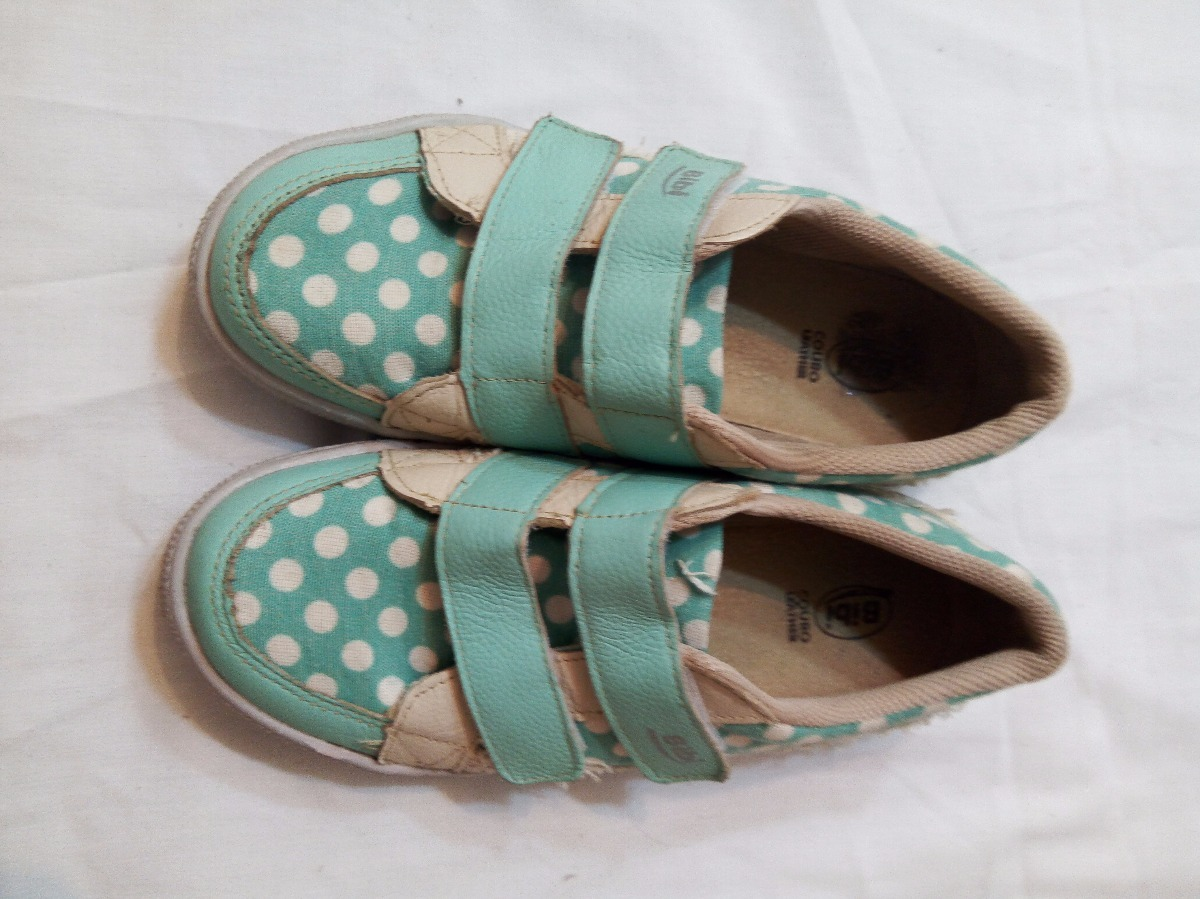 07ee13e5acb zapatos importados brasileros marca bibi de piel talla 33. Cargando zoom.