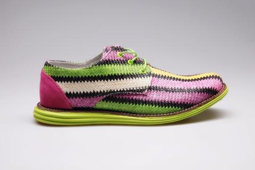 zapatos importados casuales para caballero