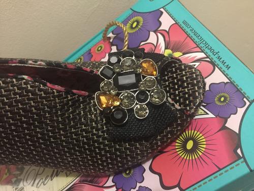 zapatos importados para dama nuevos