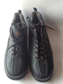 ae2503ba Vendo Zapatos En Punta Azaleia - Vestuario y Calzado en Mercado ...