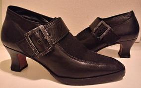 8ab4d08a Zapatos Bostonian Made In Italy - Zapatos en Mercado Libre Argentina