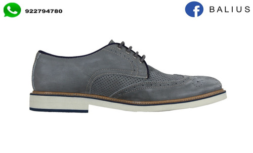 zapatos italianos exclusivos (made in italy - importados)