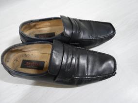 71ec8045 Zapatos Leatheroid - Mercado Libre Argentina