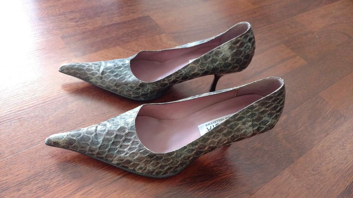 68ee3d92d89 zapatos italianos mujer 38. Cargando zoom.