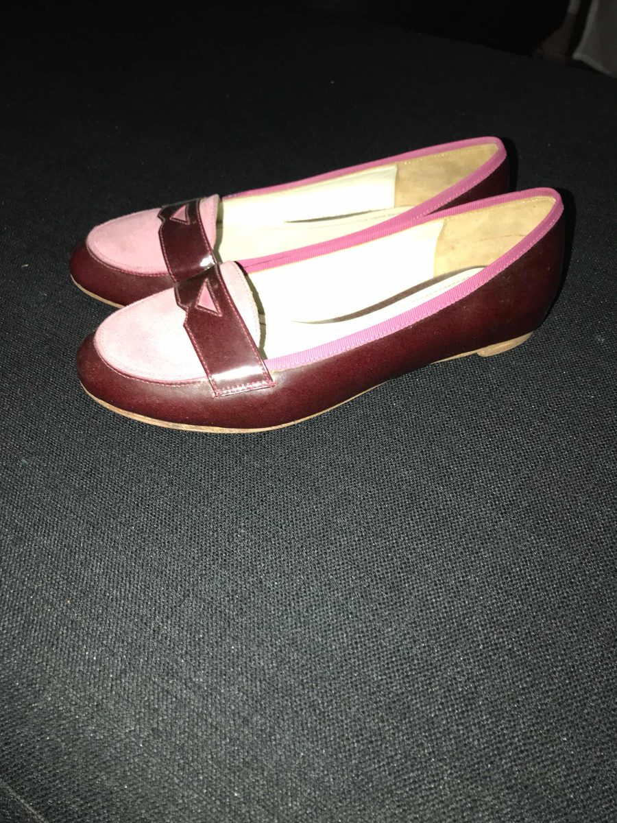 zapatos jackie smith. Cargando zoom. 4262e7053fc