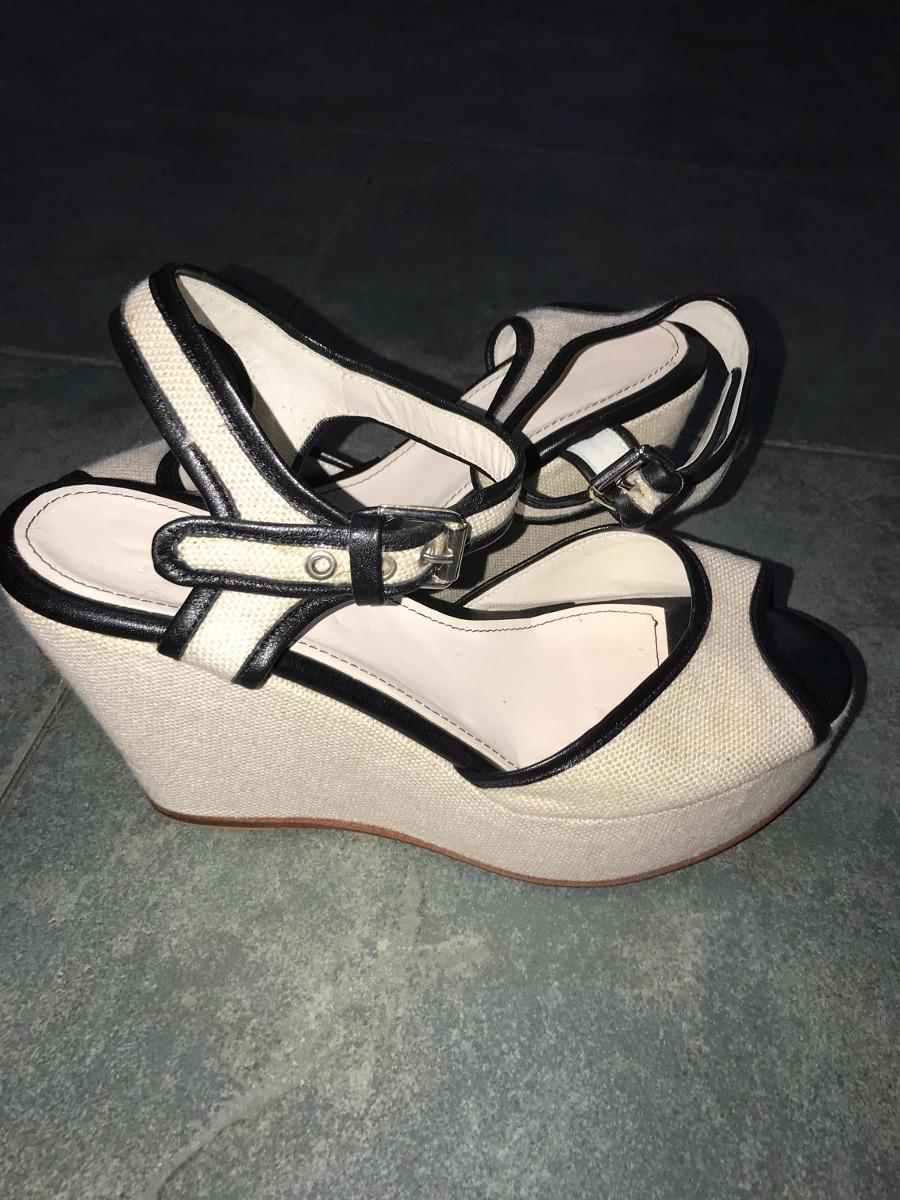 Cargando zoom... zapatos jackie smith ... 9a96bac504d