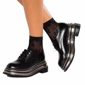 Lita Jeffrey Zapato Mercado Campbell De Mujer Zapatos En Imitación LqzpUSMVG