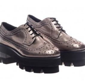 Rapsodia Zapatos Jeffrey Sarkany Mishka Paruolo No Campbell tdsCBhQxr