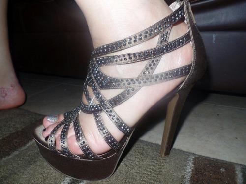 zapatos jesica simpson