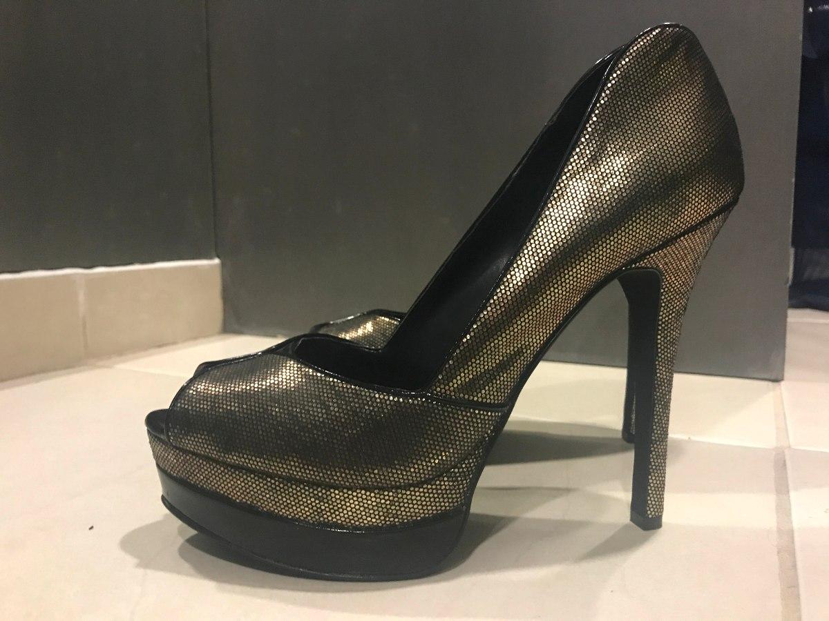 c1549cca53f99 Zapatos Jessica Simpson 100% Originales -   699.00 en Mercado Libre