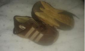 Jolly Zapatos 20 Valle Sandalias Y Talla 19 Verde CBxedo