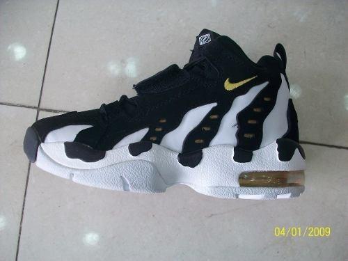 a8a395b333ecb Zapatos Jordan adidas Marathon Damas - Bs. 880