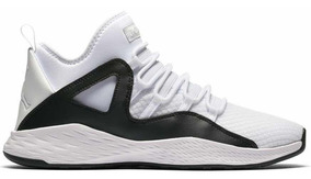Talla Jordan Zapatos Original Zapatos 1145hn xdoWQCBre