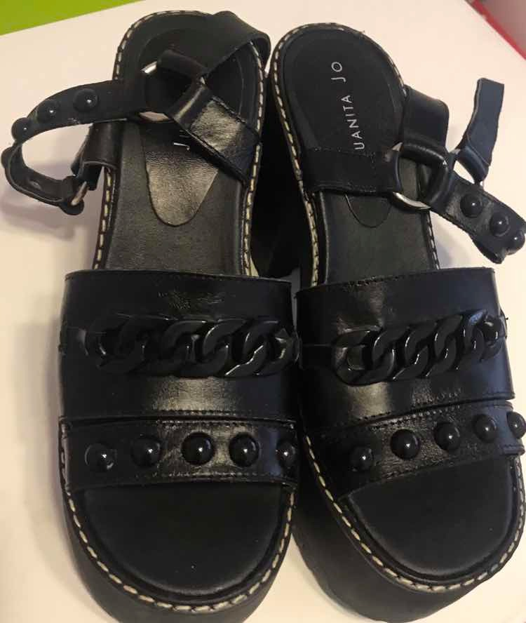 Zapatos Juanita Jo Sin Uso N 39 Imperdibles -   650 f376d45851b6
