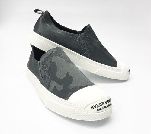 zapatos jun atkahsahl  todas las tallas