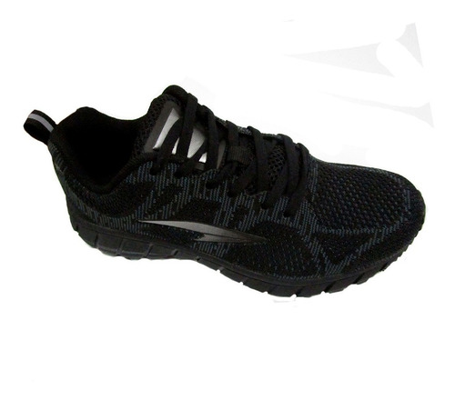 zapatos juvenil deportivo rs21