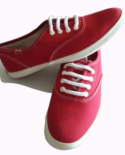 zapatos keds originales talla 36 importados