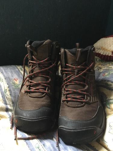 zapatos keen 9 us
