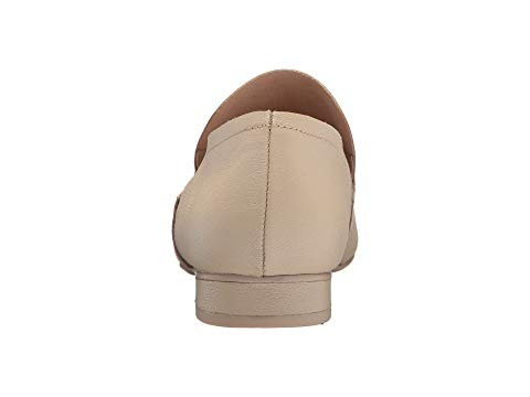 2 En Zapatos Kelsi 58624246 00 Clara Mercado 301 Brooklyn Dagger 8Zw8qX